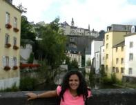 Lola_Luxemburgo