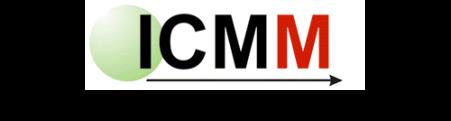icmm_66