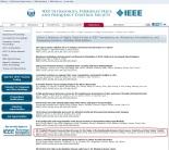 IEEE_UFFC_oct13_X