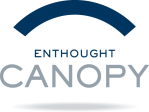 Final-version-canopy-logo-1