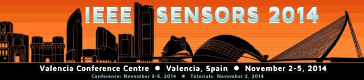 sensors-2014_web_header
